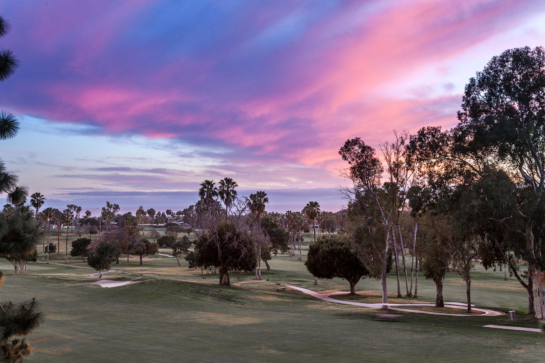 共管物業 為 出售 在 1121 Santa Barbara 1121 Santa Barbara Dr Newport Beach, 加利福尼亞州, 92660 美國