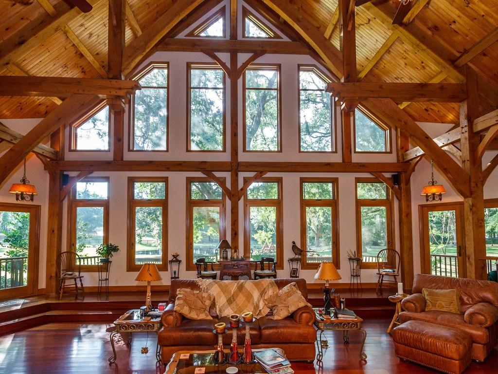 Single Family Home for Sale at Ocala, Florida 1025 NW 150th Avenue Ocala, Florida 34482 United States