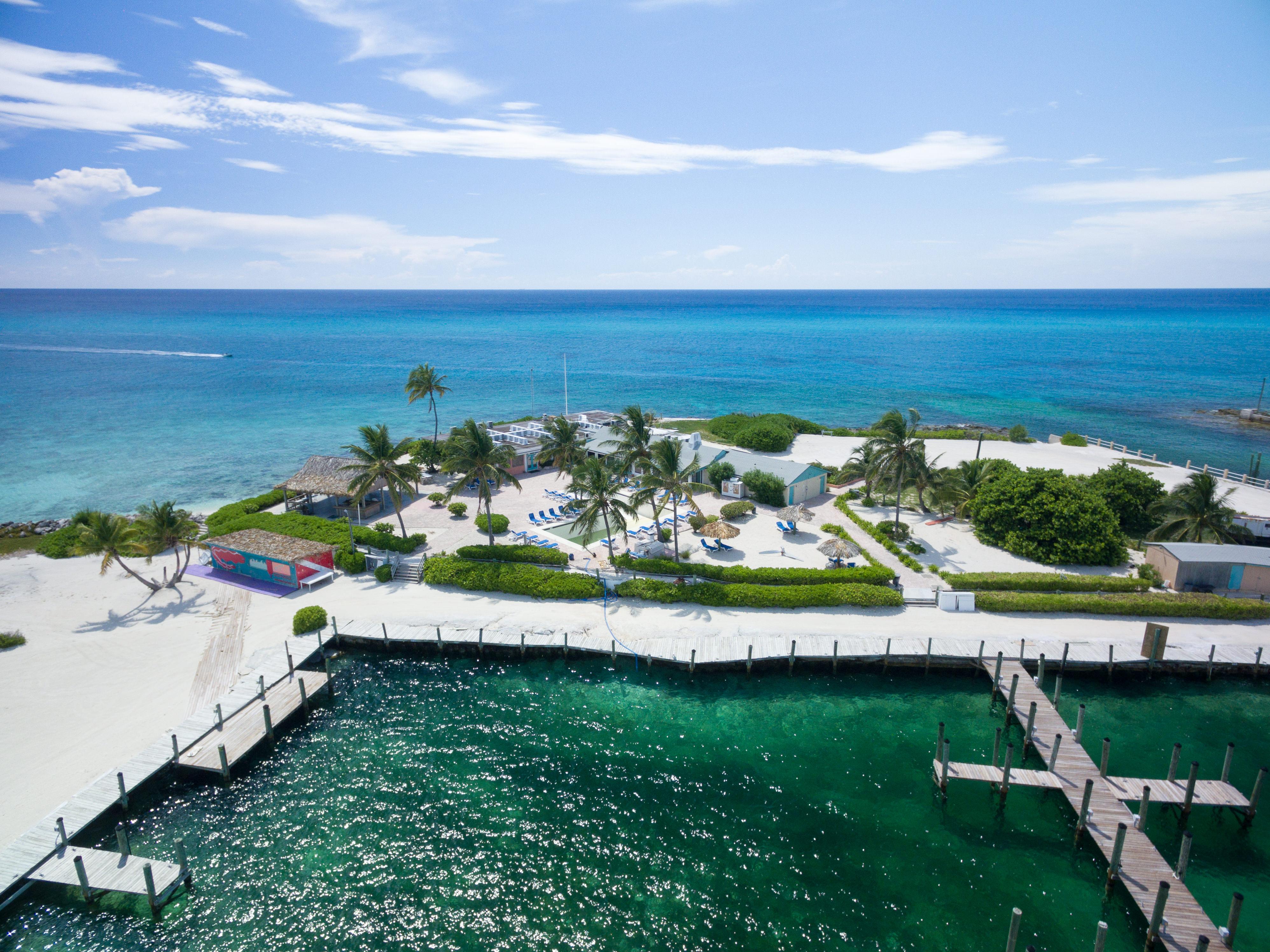 Additional photo for property listing at Bimini Beach Club Bimini, Bimini Bahamas