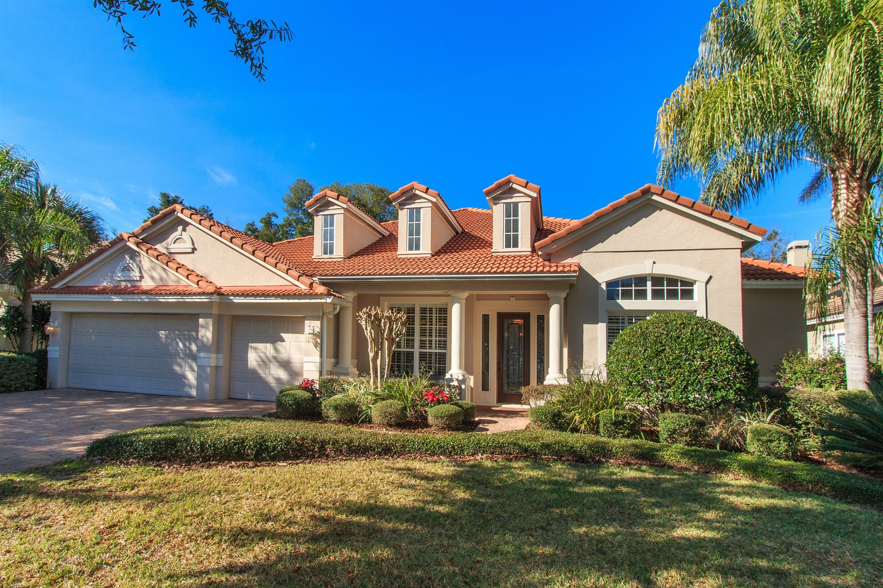 Property For Sale at Lake Mary. Florida
