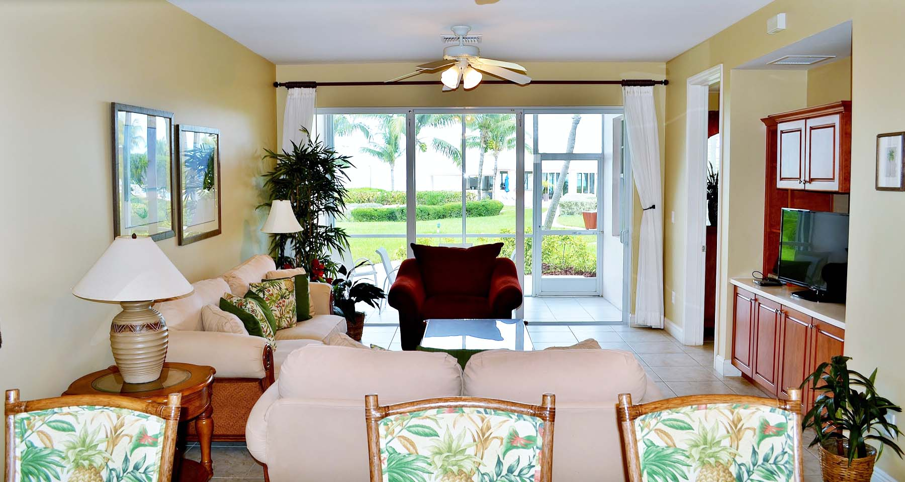 Additional photo for property listing at Bahama Beach Club 2055 Bahama Beach Club, Treasure Cay, 阿巴科 巴哈马