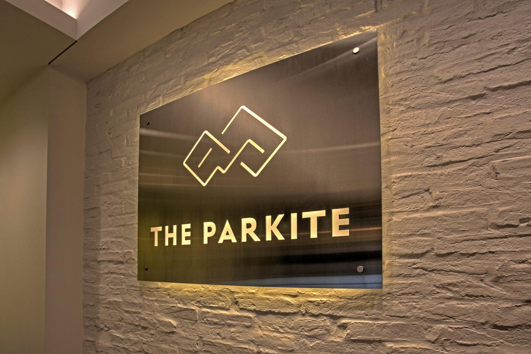 Кооперативная квартира для того Продажа на The Parkite Luxury Condominiums in Park City 333 Main St #20 Park City, Юта 84060 Соединенные Штаты