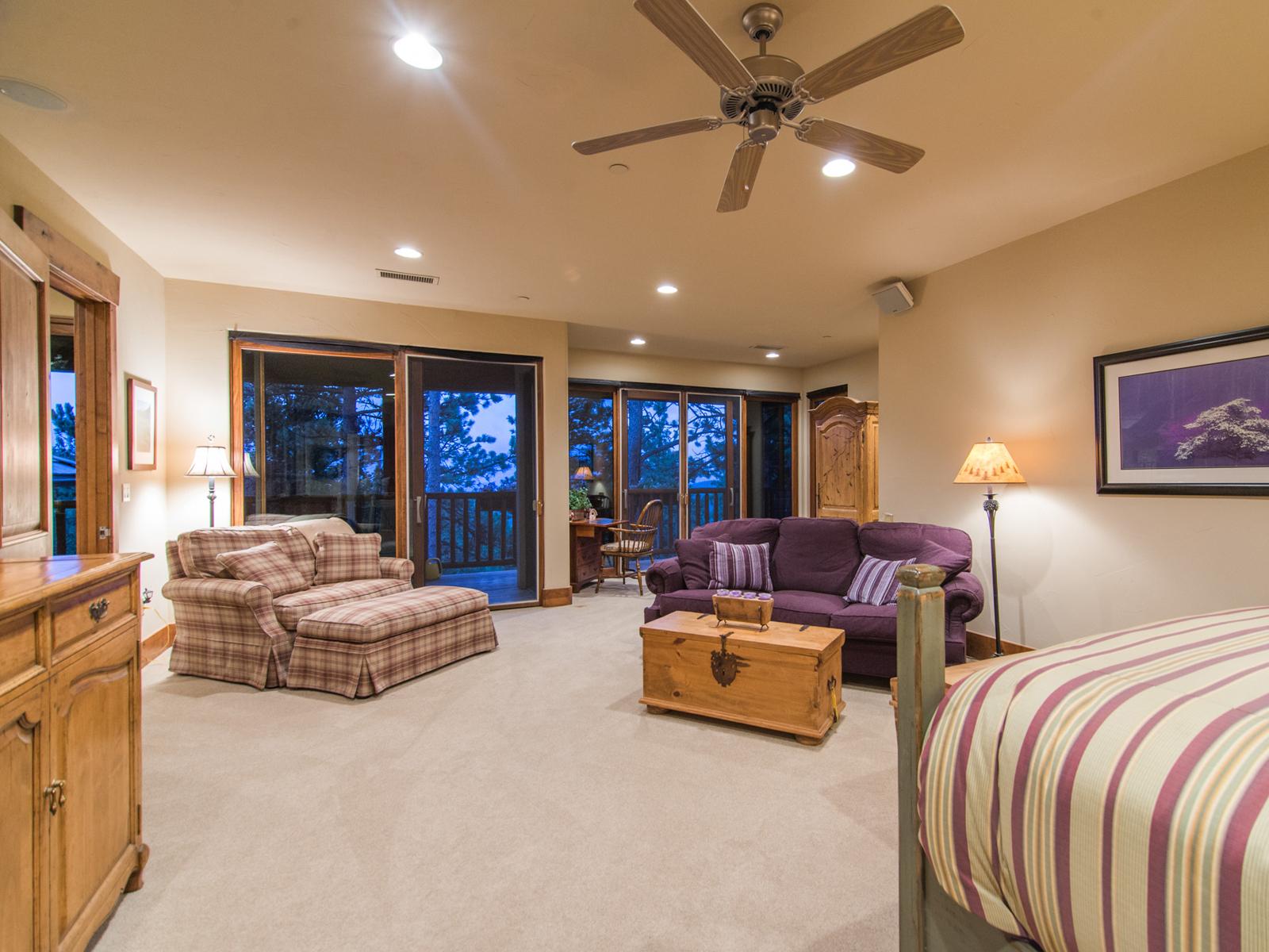 Property Of 34750 Fox Ridge Road