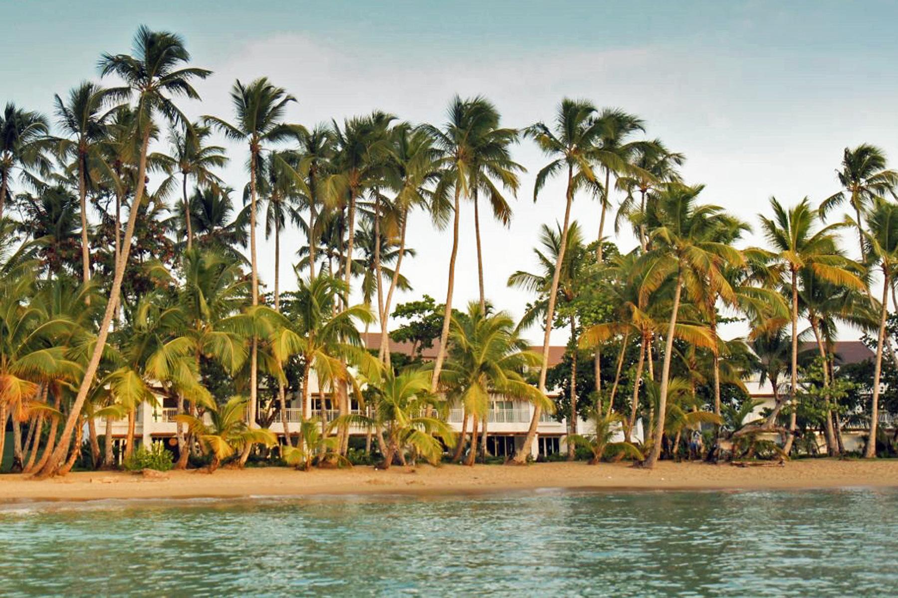 sales property at Playa Bonita Beach Penthouse