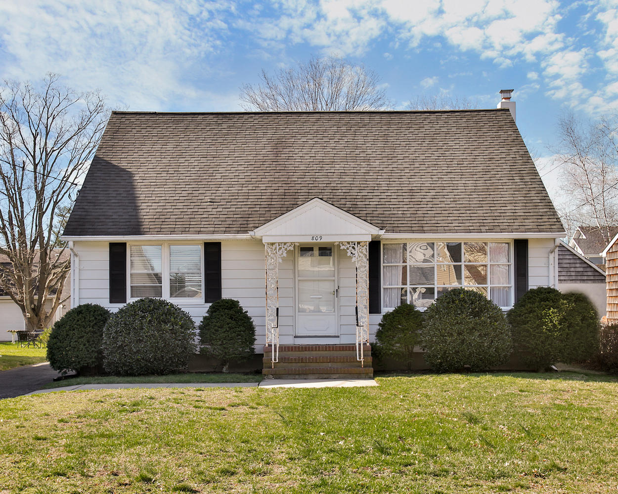 sales property at Classic Cape in Spring Lake Heights!