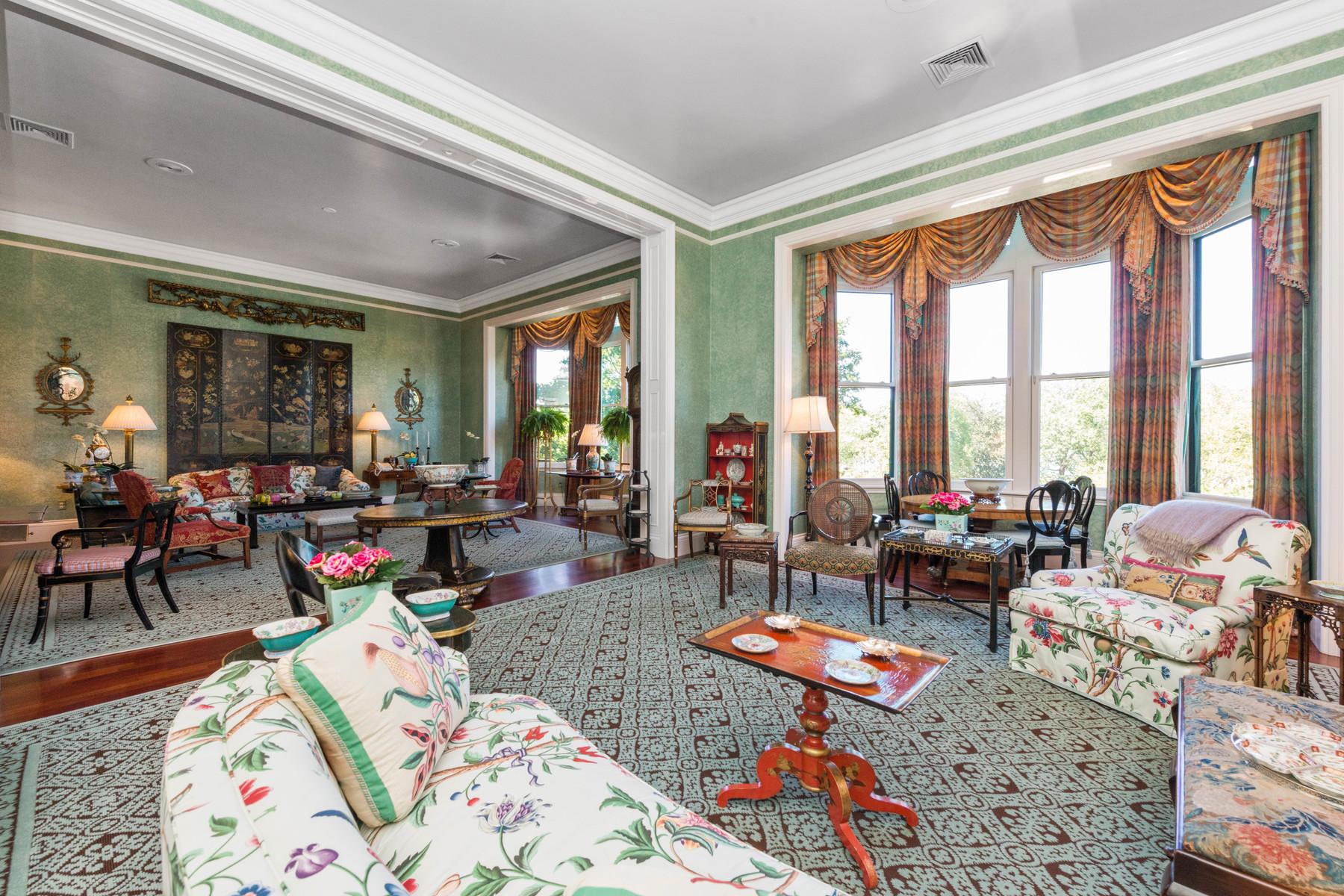 Additional photo for property listing at 200-202 beacon #1 & 3  Boston, Massachusetts 02116 United States