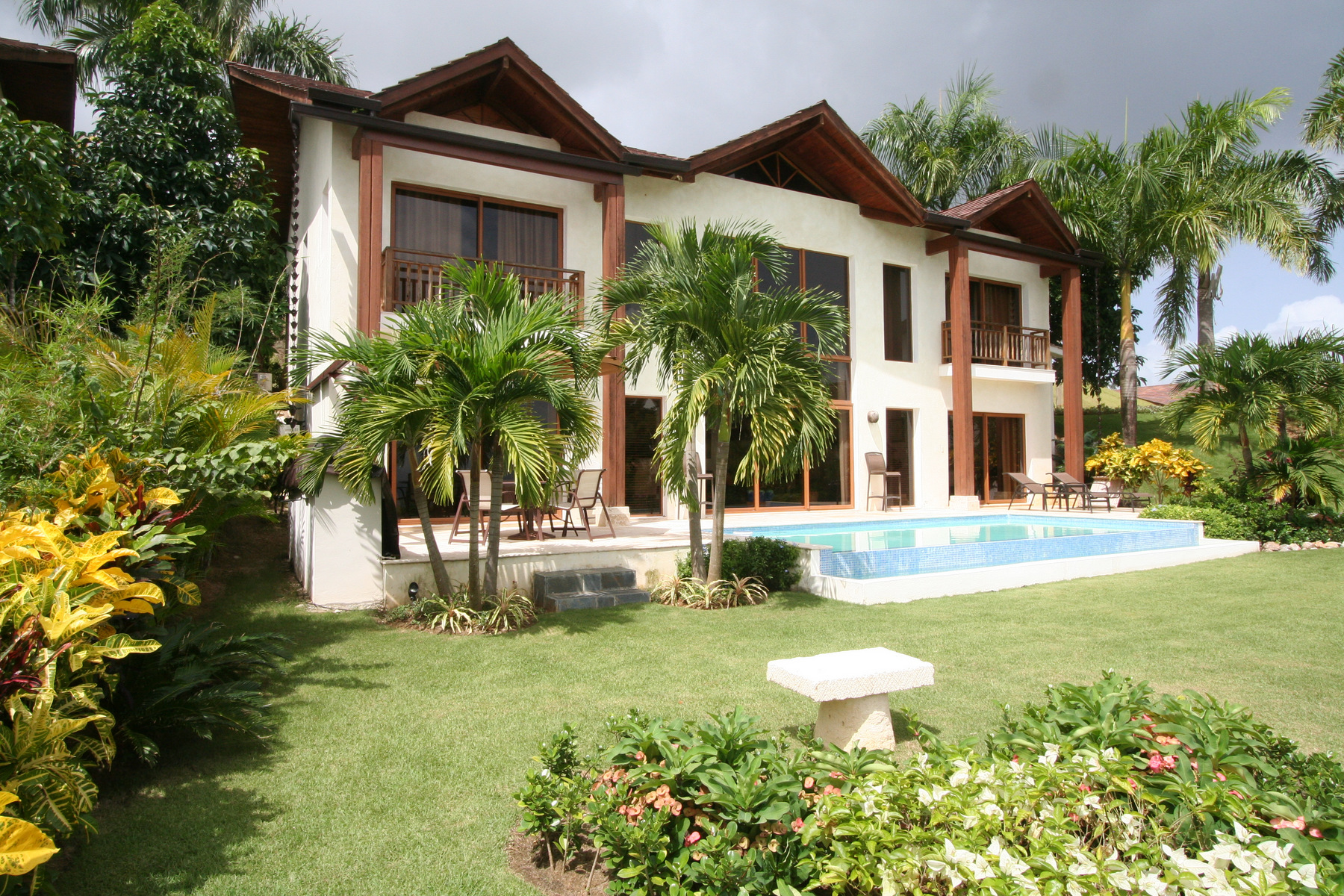 Property For Sale at Puerto Bahia Villa 36