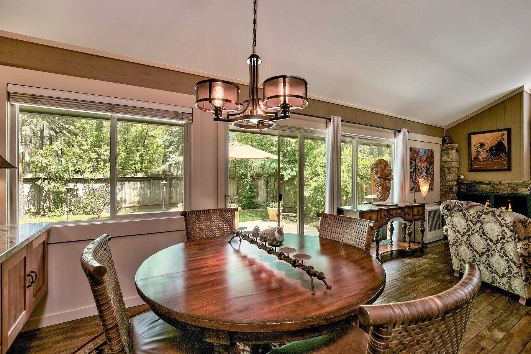 Additional photo for property listing at 87 Graeagle Meadows Road  Graeagle, California 96103 Estados Unidos
