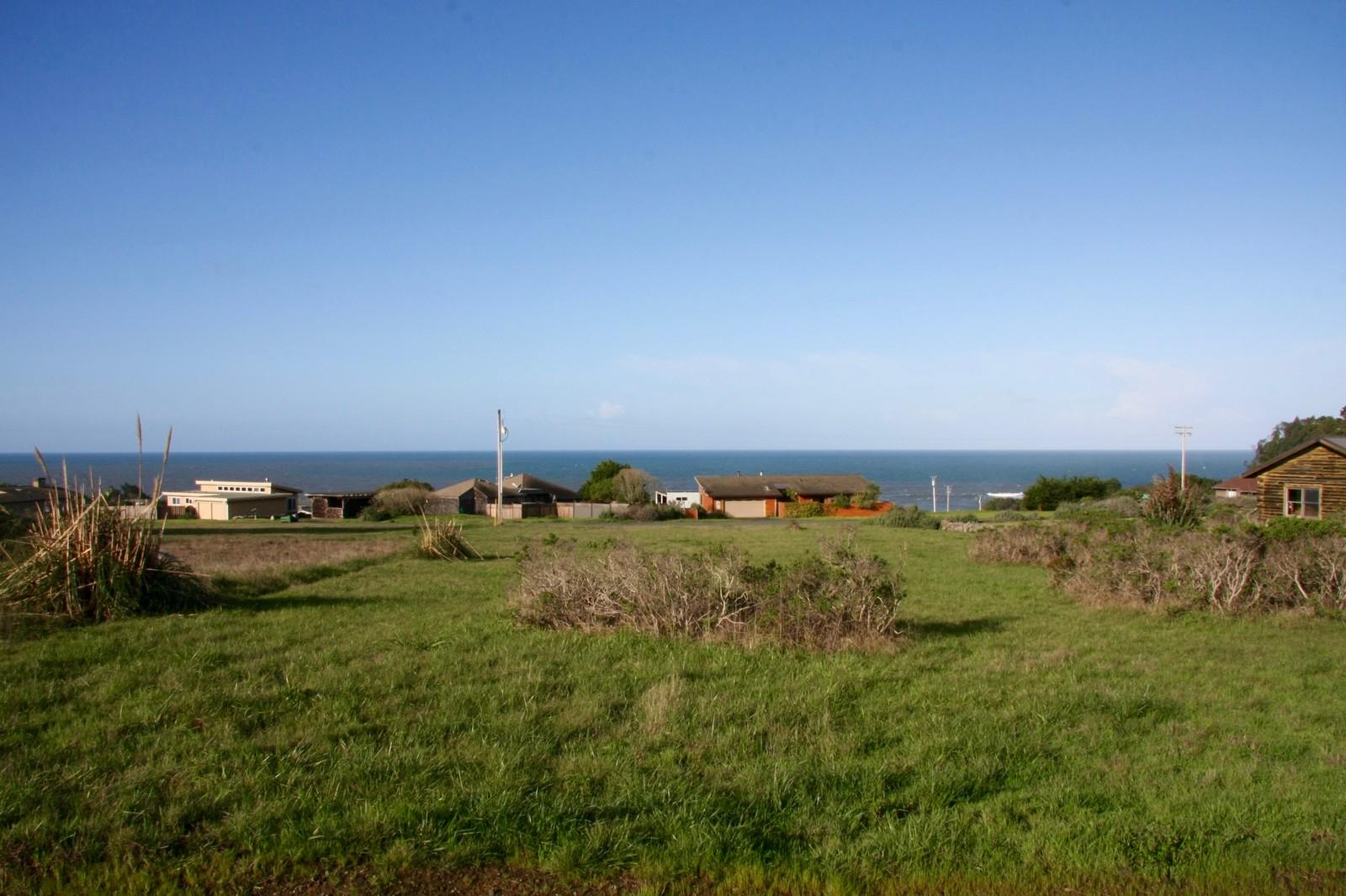 Terreno per Vendita alle ore 5388 Las Flores Road Bodega Bay, California, 94923 Stati Uniti