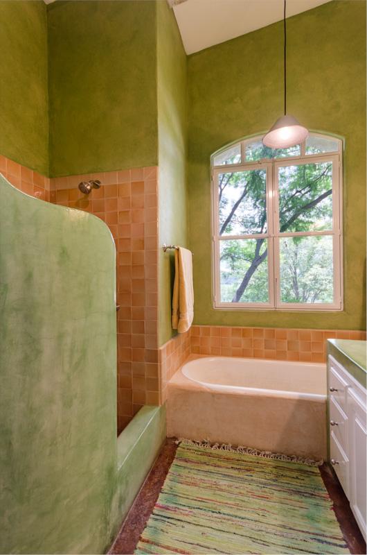 Additional photo for property listing at Casa Colibrí Pedro Paramo 55 San Miguel De Allende, Guanajuato 37795 Mexico