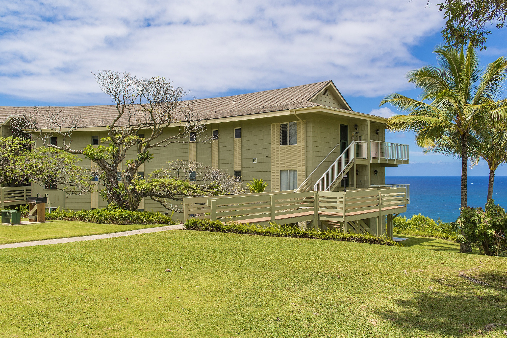 Property Of Alii Kai 5103