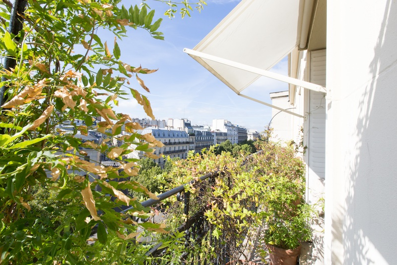 Property For Sale at Paris 8 - Etoile / Friedland