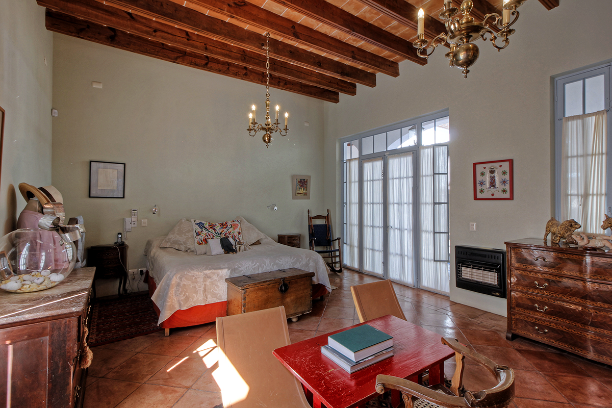 Additional photo for property listing at Casa Grillo Grillo San Miguel De Allende, Guanajuato 37770 Mexico