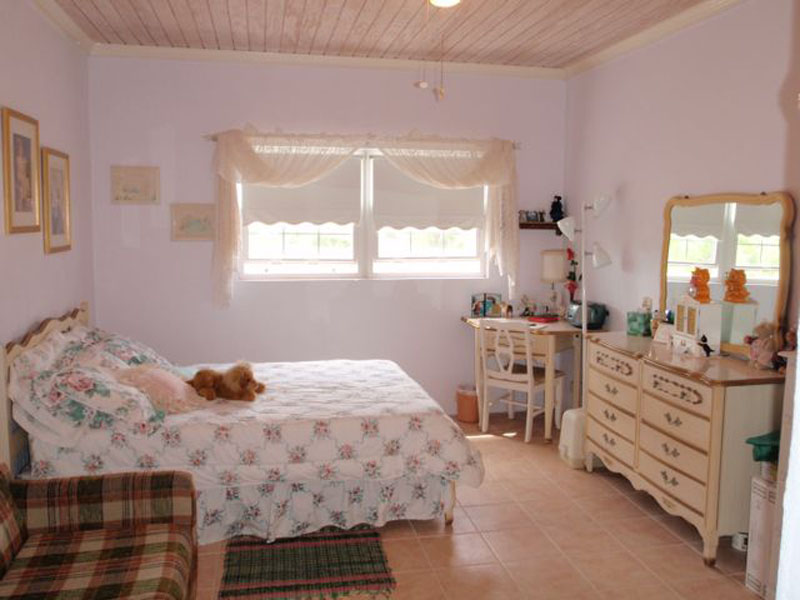 Additional photo for property listing at Current Home Current, Eleuthera Bahamas