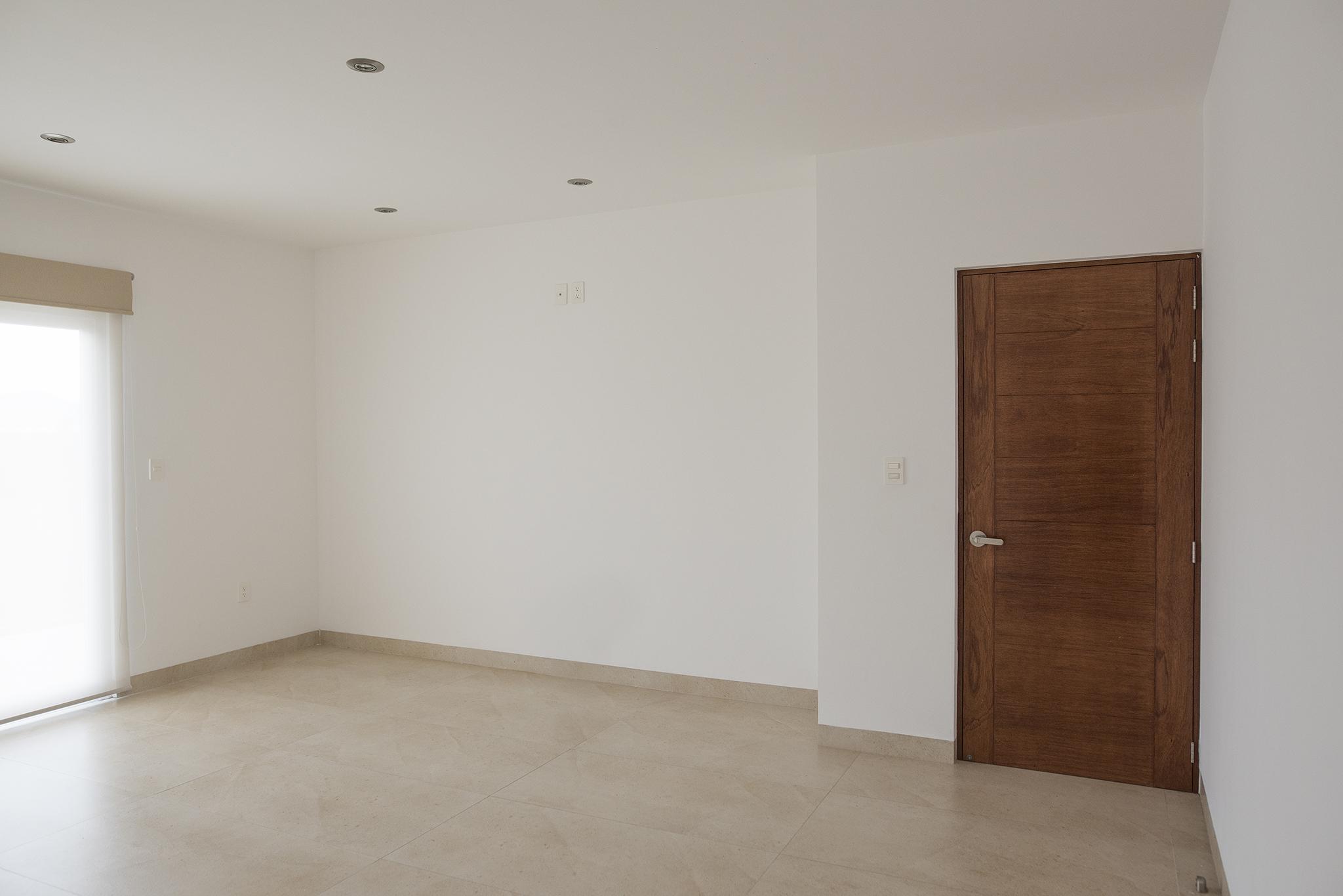 Property Of Casa Aldana