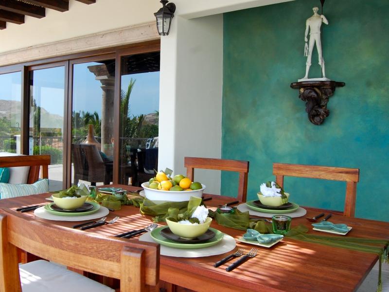 Property Of Casa Mimosa