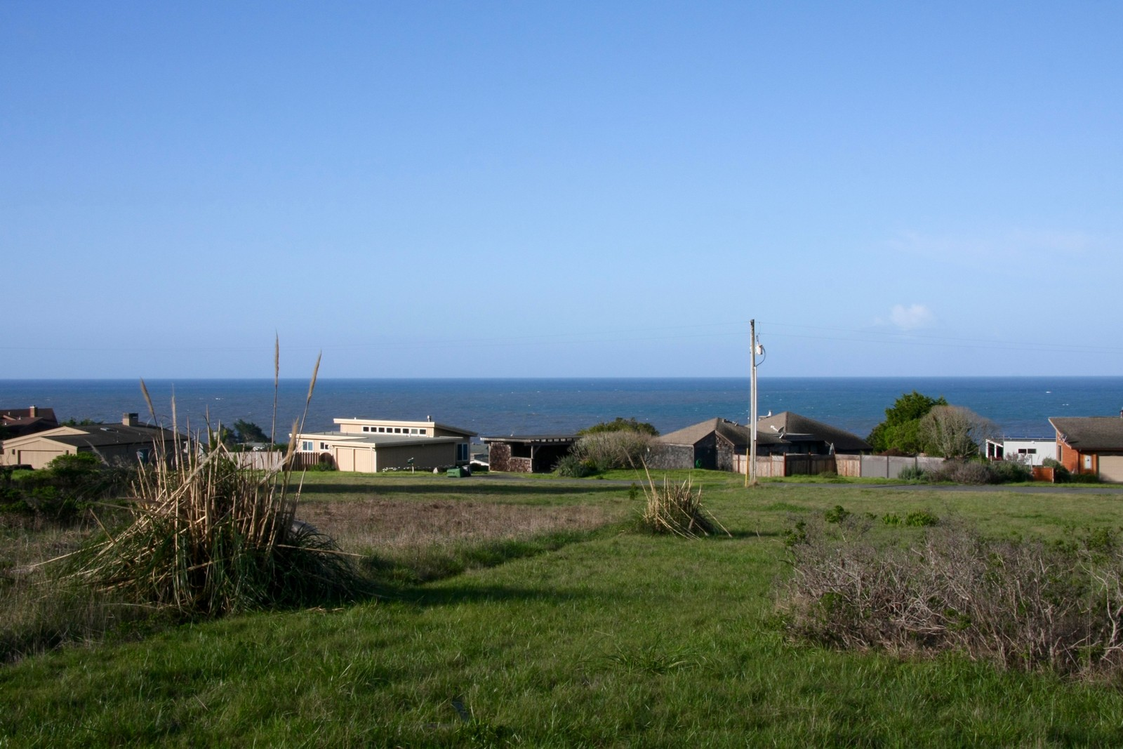 Additional photo for property listing at 5388 Las Flores Road  Bodega Bay, California 94923 United States
