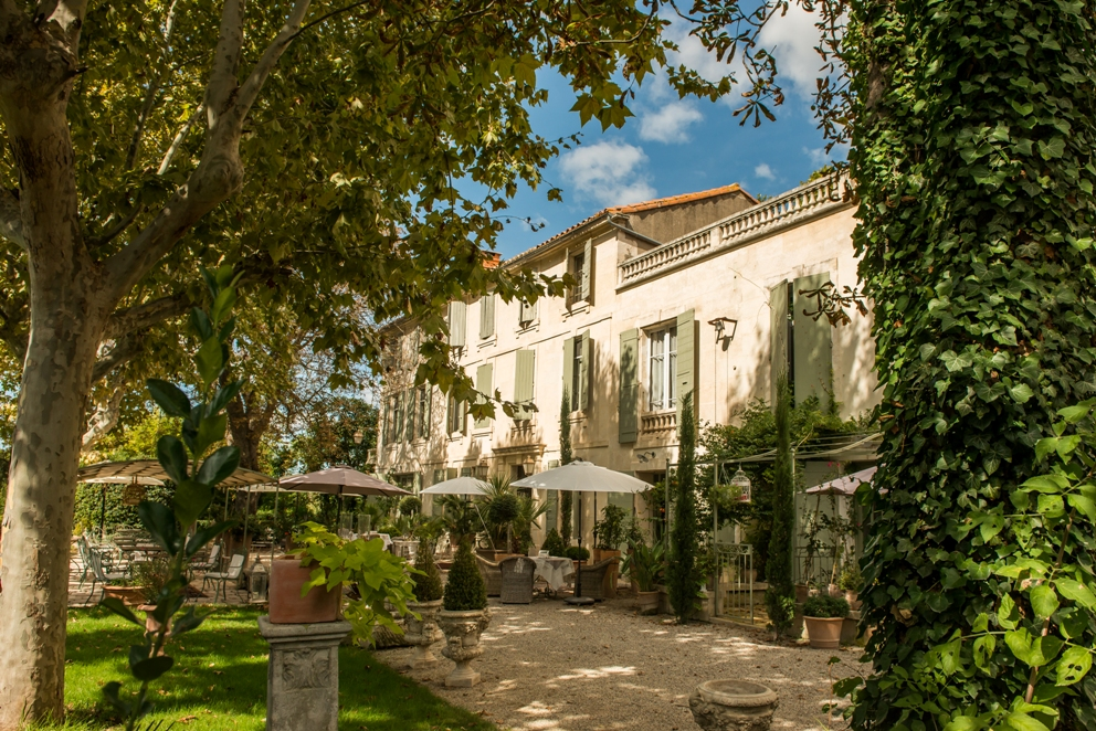 Single Family Home for Sale at Un lieu magique au coeur de la Provence Other Languedoc-Roussillon, Languedoc-Roussillon France