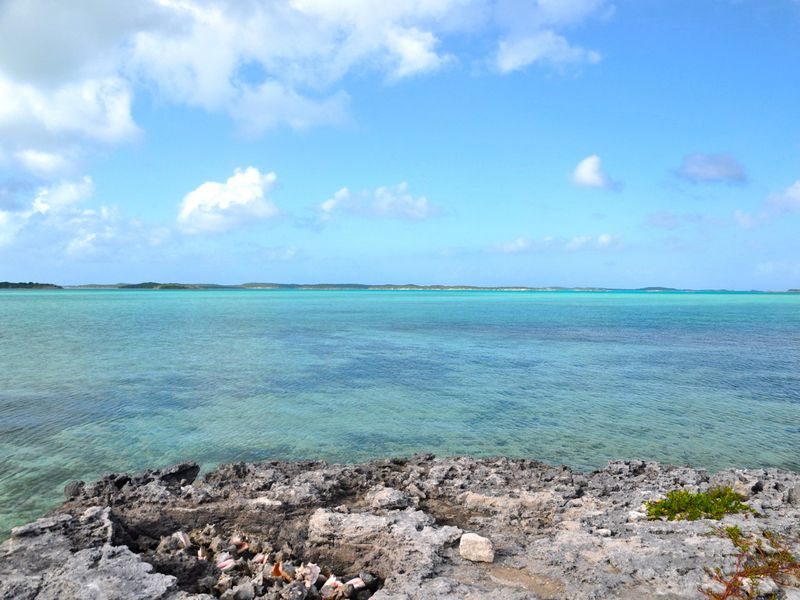 Additional photo for property listing at Lot #C-7344 Georgetown, Exuma Bahamas