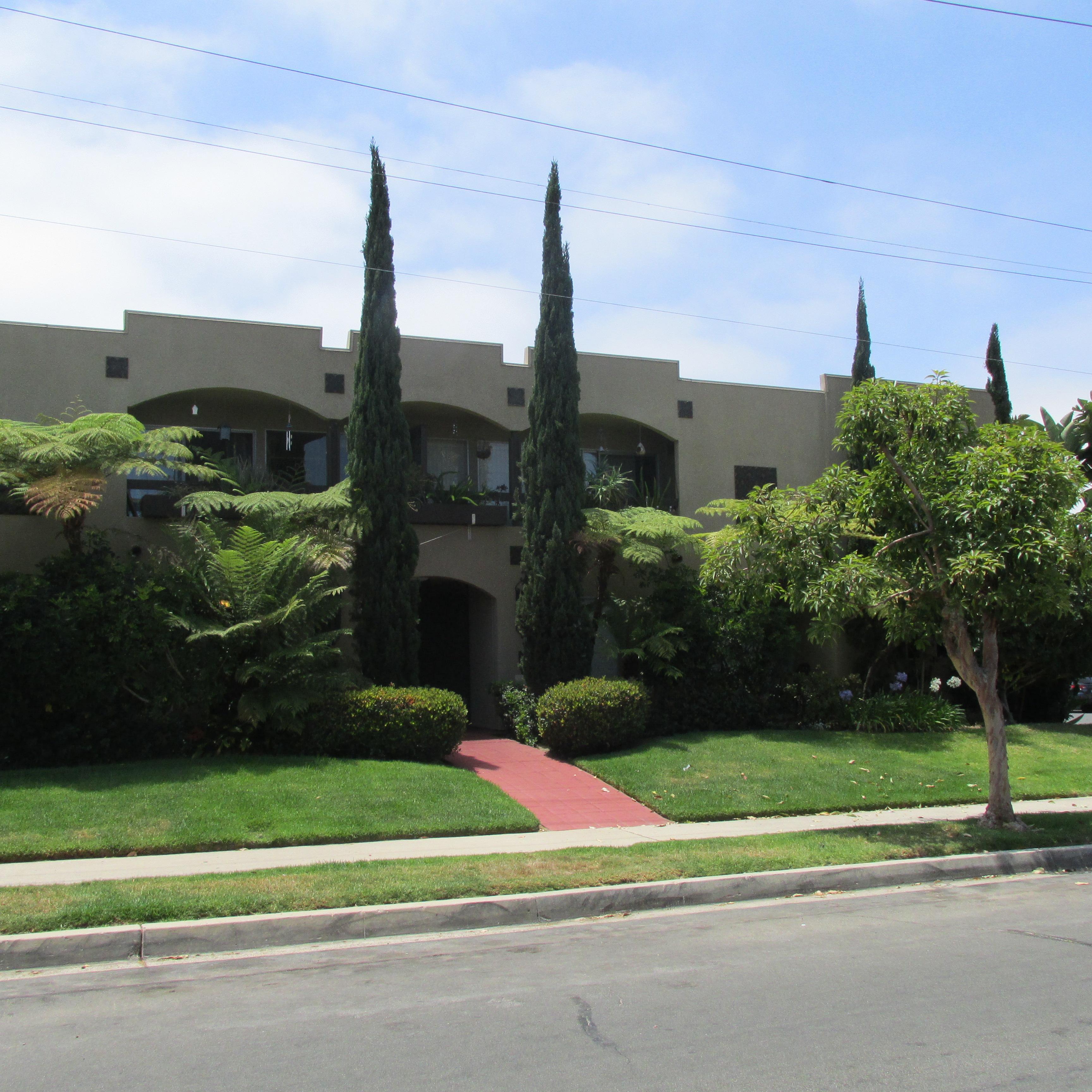 Appartement en copropriété pour l Vente à 4130 Haines St, Unit 9 A 4130 Haines St Unit 9 A San Diego, Californie 92109 États-Unis