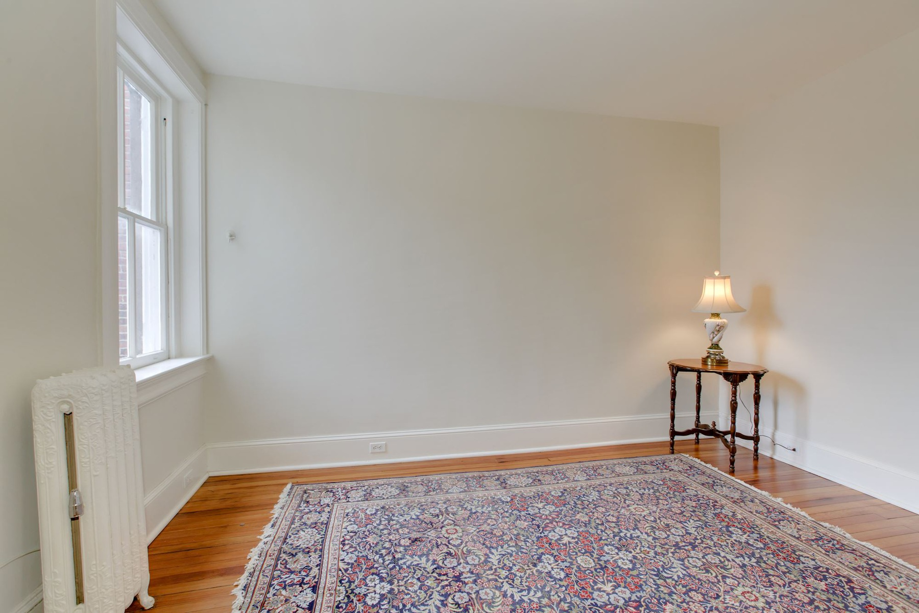 Additional photo for property listing at 1915 S Street Nw, Washington  华盛顿市, 哥伦比亚特区 20009 美国