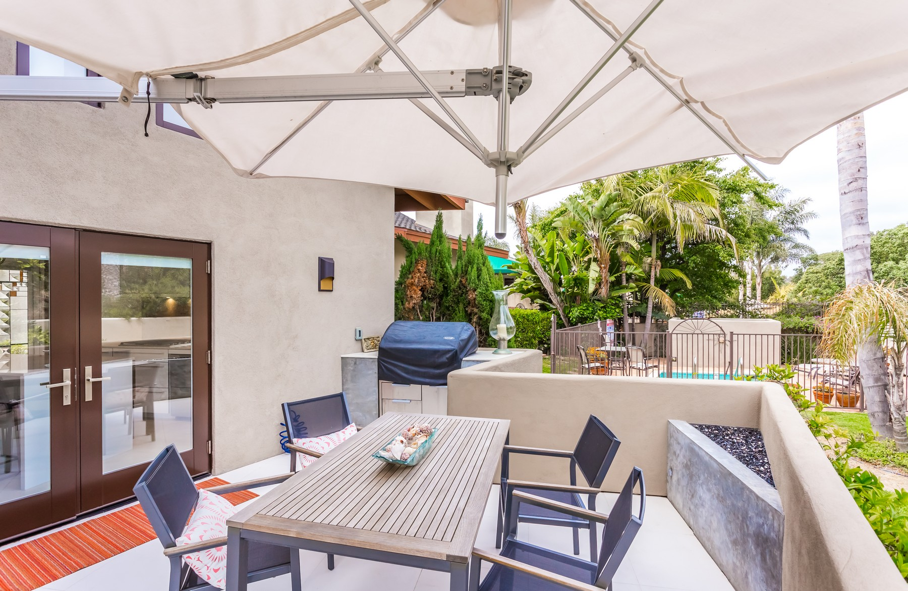 Additional photo for property listing at 1727-1729 Coast Boulevard  Del Mar, California 92014 United States