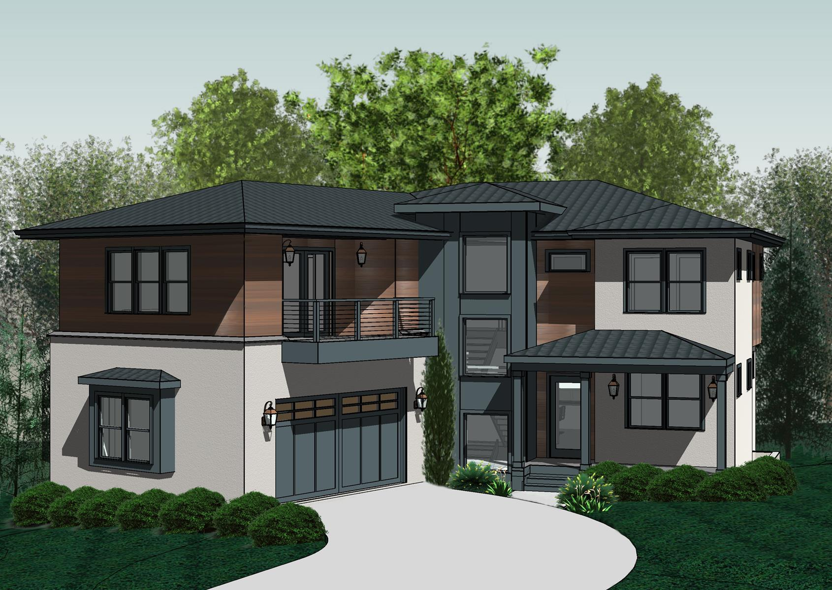 sales property at 5609 Chowen Avenue S