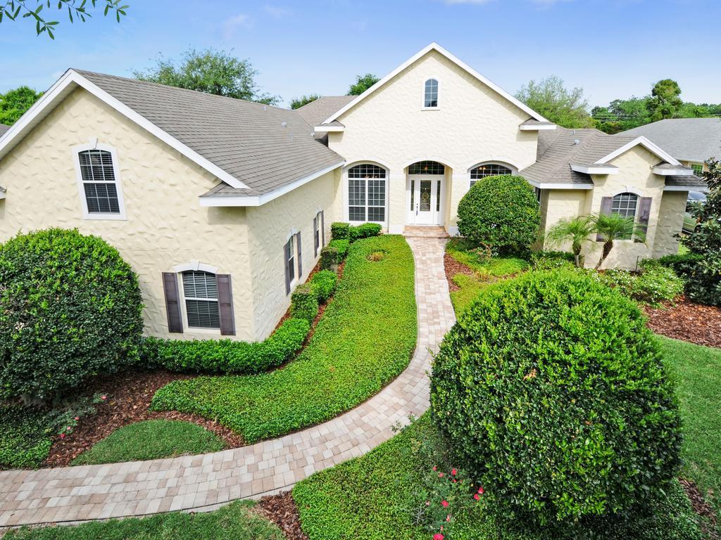 Property For Sale at Mount Dora, FL