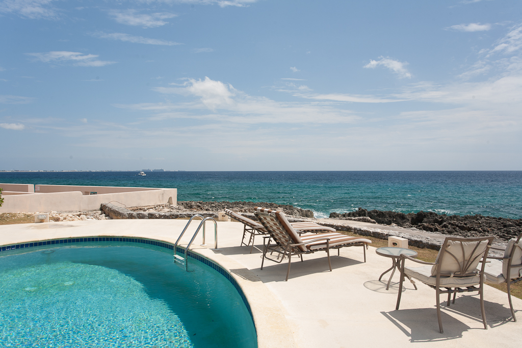 Condominium for Rent at Clan Creek Clan Creek #3 North West Point Rd West Bay, Grand Cayman, KY1 Cayman Islands