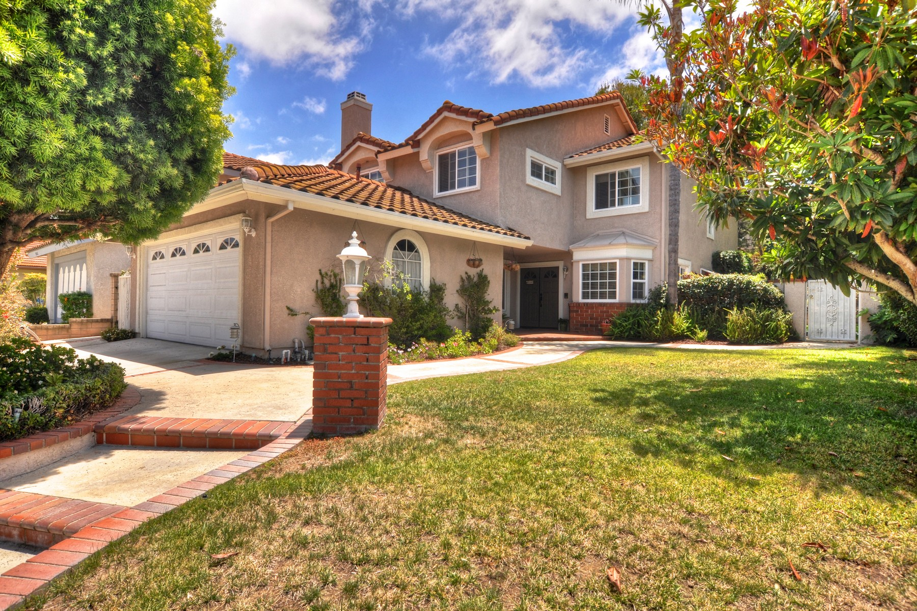 Single Family Home for Sale at 24352 Nugget Falls Lane Laguna Niguel, California 92677 United States