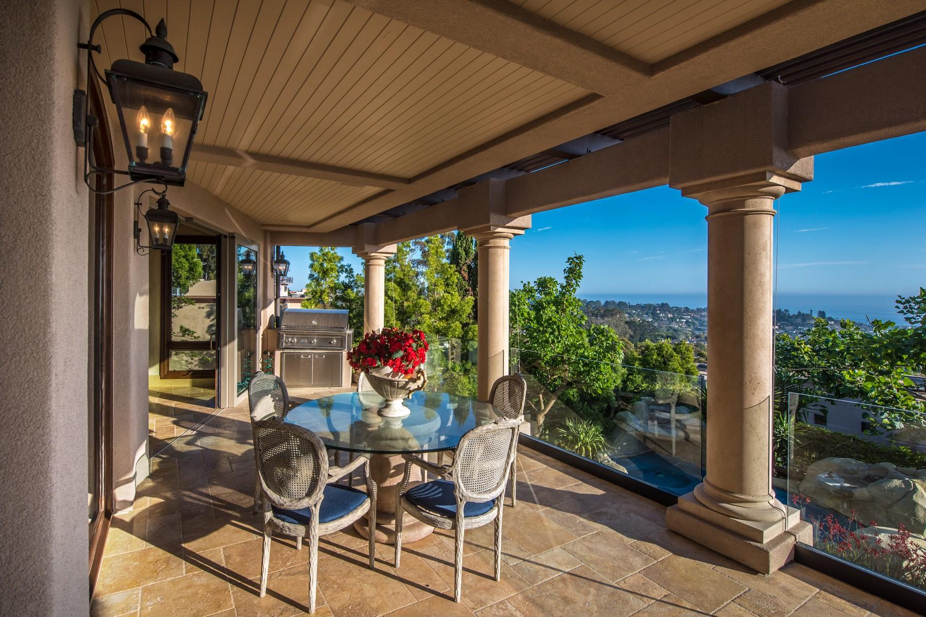 Additional photo for property listing at 7240 Encelia Drive  拉荷亚, 加利福尼亚州 92037 美国