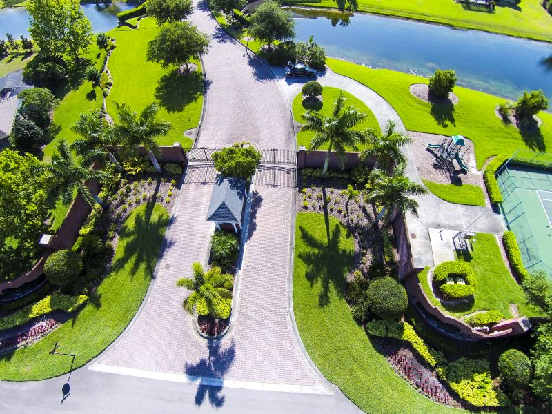 Property For Sale at Winter Haven, Florida