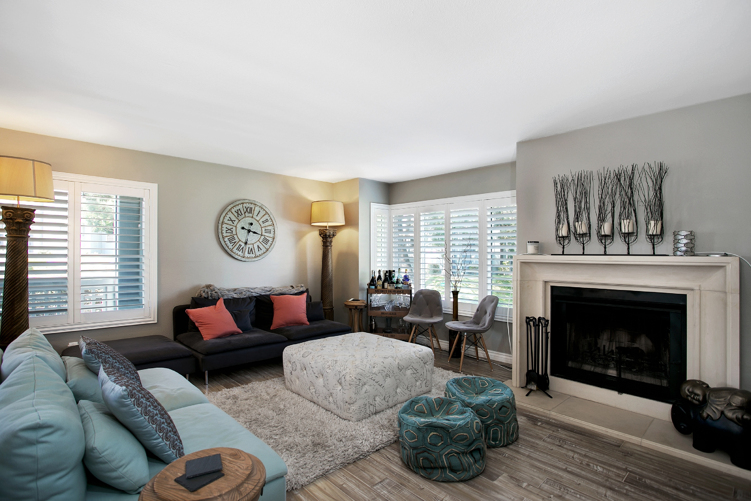 Additional photo for property listing at 845 America Way  Del Mar, California 92014 United States