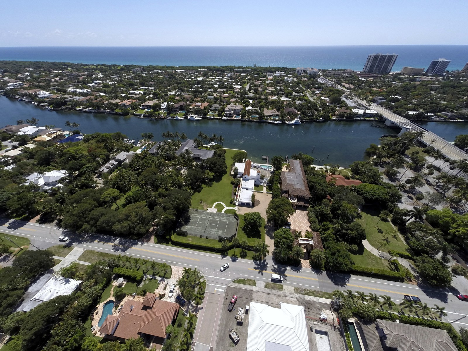 sales property at 190 NE 5th Ave , Boca Raton, FL 33432