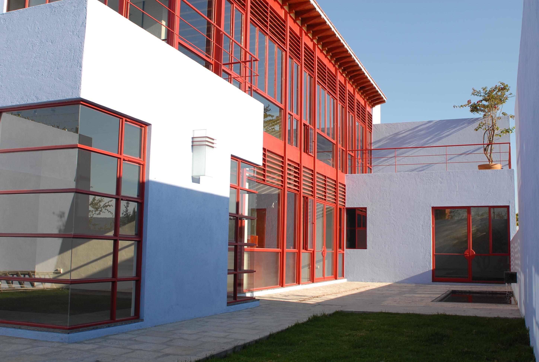 Частный односемейный дом для того Продажа на Casa Camarena San Miguel De Allende, Guanajuato Мексика