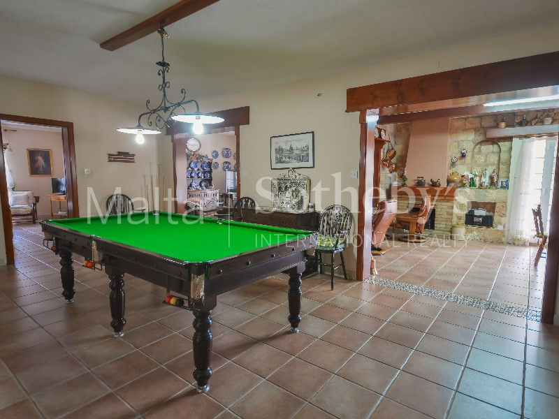 Property Of Stunning Fully Detached Villa