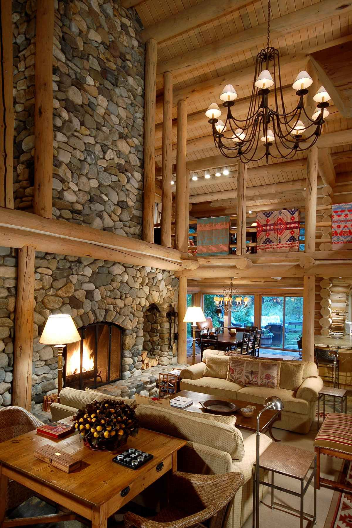 Additional photo for property listing at Sweet Irene 130 Irene St. Ketchum, Idaho 83340 United States