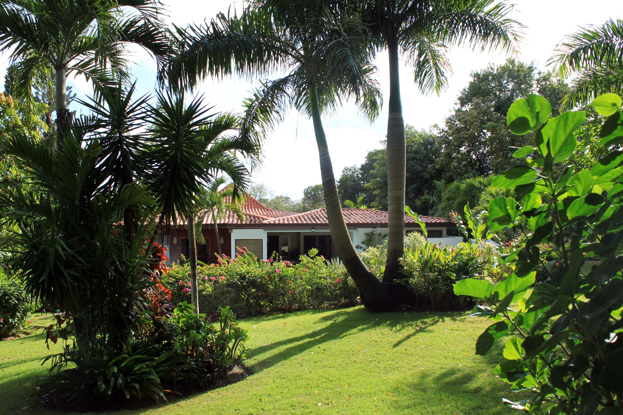 sales property at Magnificent Gardens, Magnificent Price, Magnificent First Home