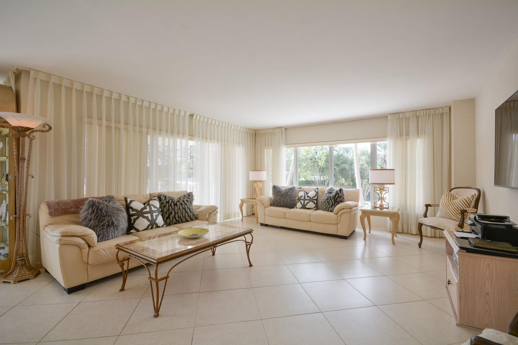 sales property at 875 E Camino Real , Boca Raton, FL 33432