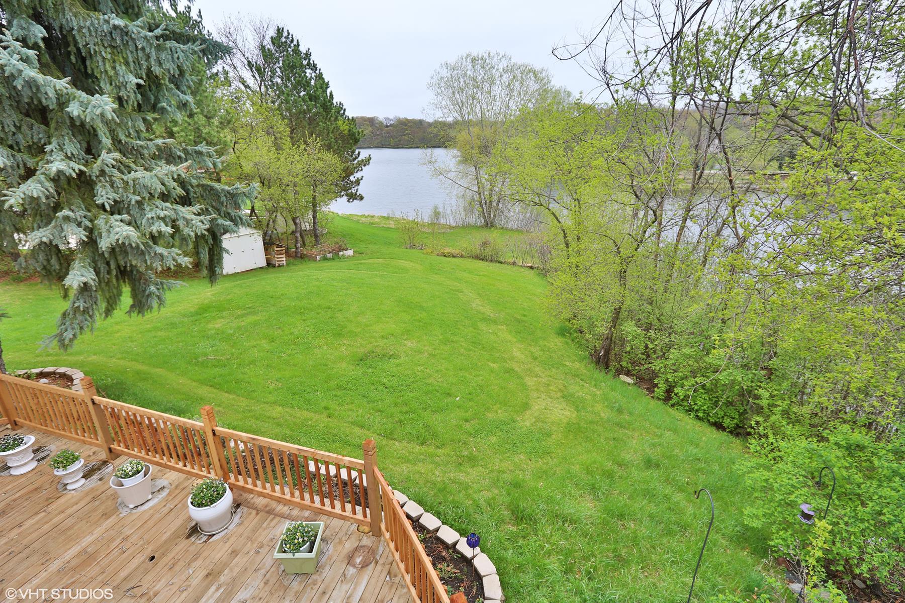 Single Family Home for Sale at 15335 Flag Avenue S Prior Lake, Minnesota, 55372 United States