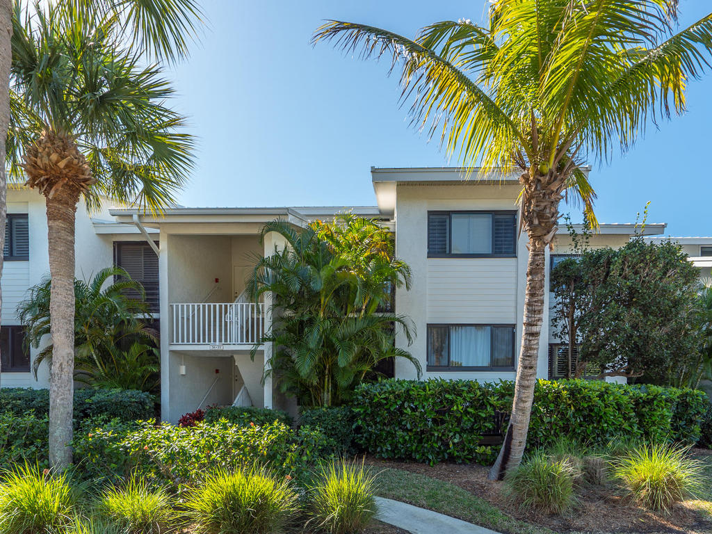 sales property at Boca Grande Club 35B