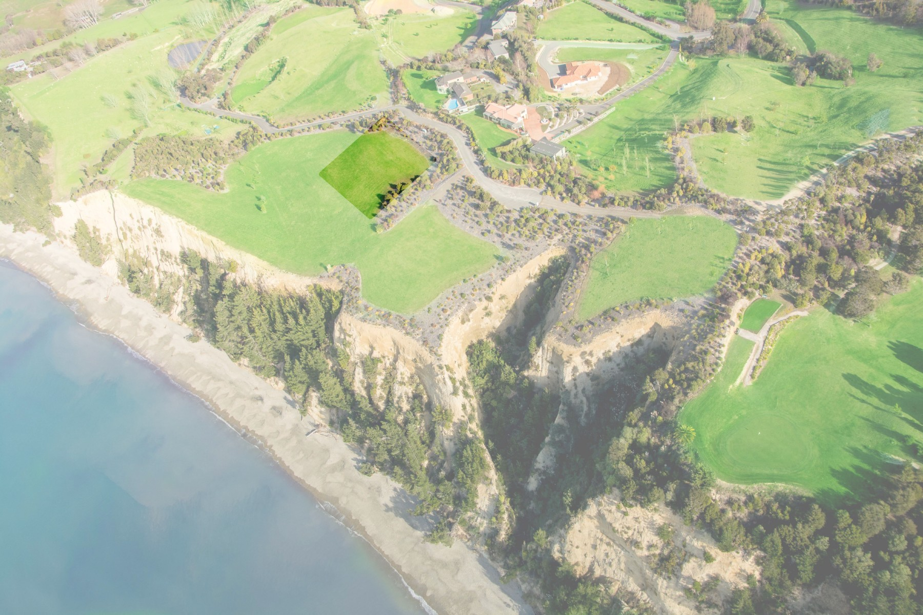 토지 용 매매 에 49 Permin Road 49 Permin Road Ruby Bay, Tasman Nelson, Nelson 7173 뉴질랜드