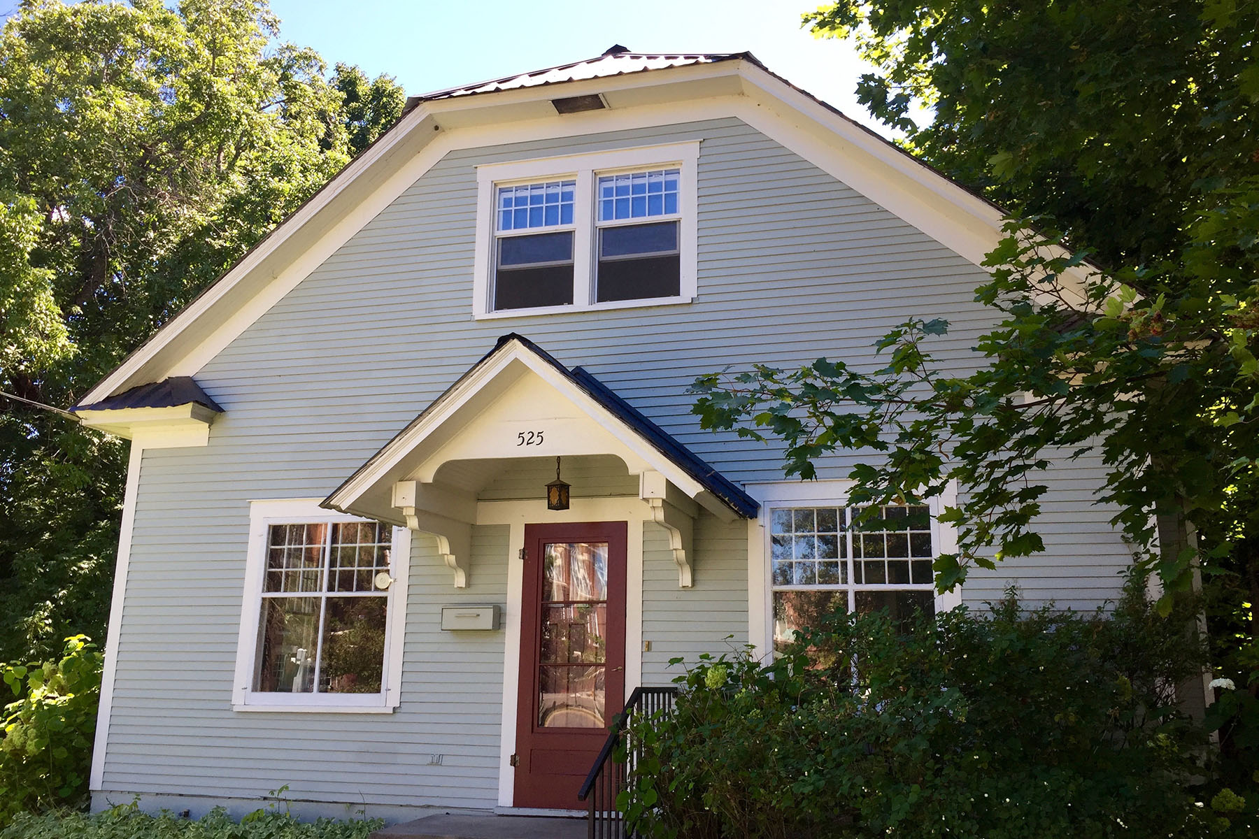 Property For Sale at South Sandpoint Cottage