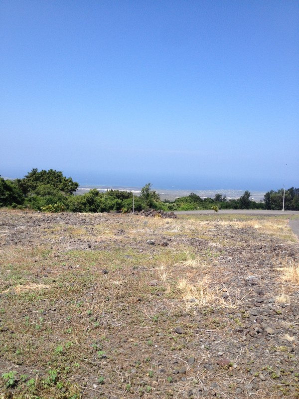 Land for Sale at Kona Hills Hane Street Kailua-Kona, Hawaii, 96740 United States