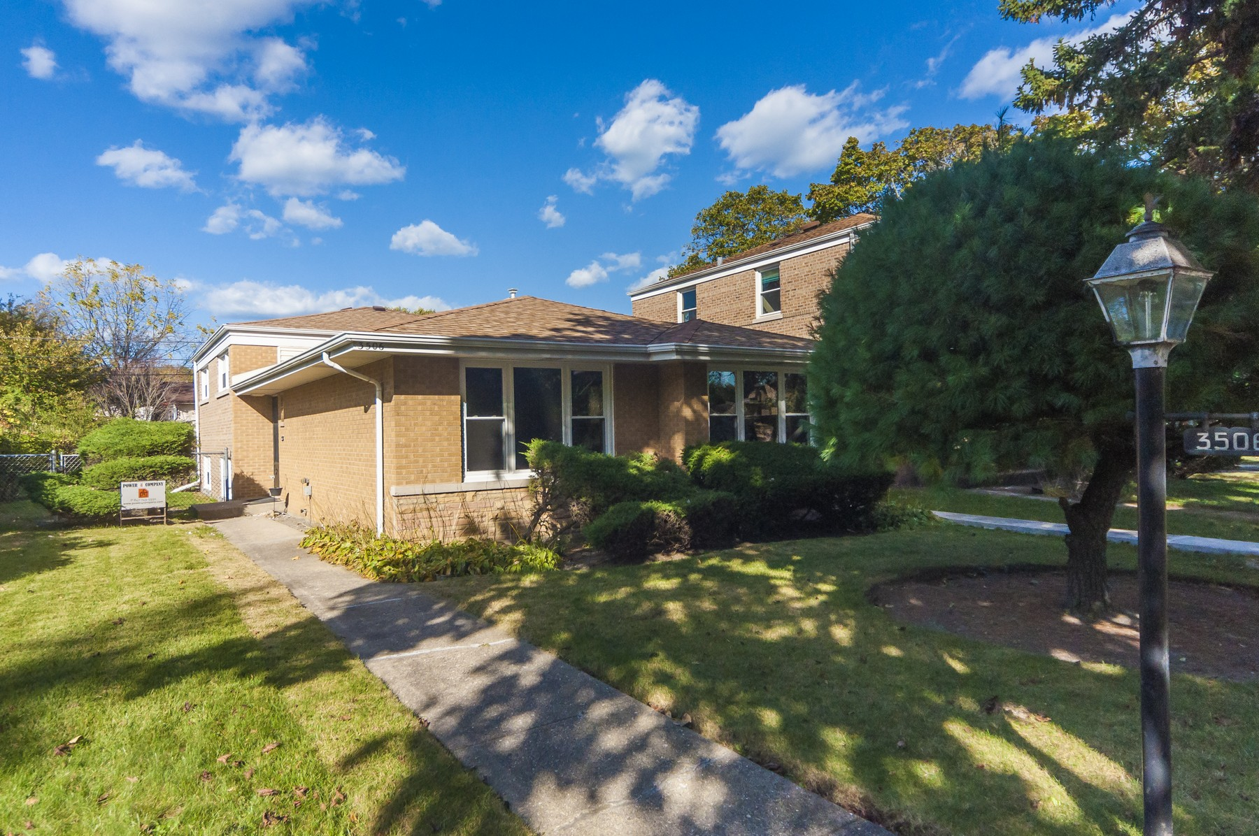 Property For Sale at Stunning, Newly Renovated Home In Evanston
