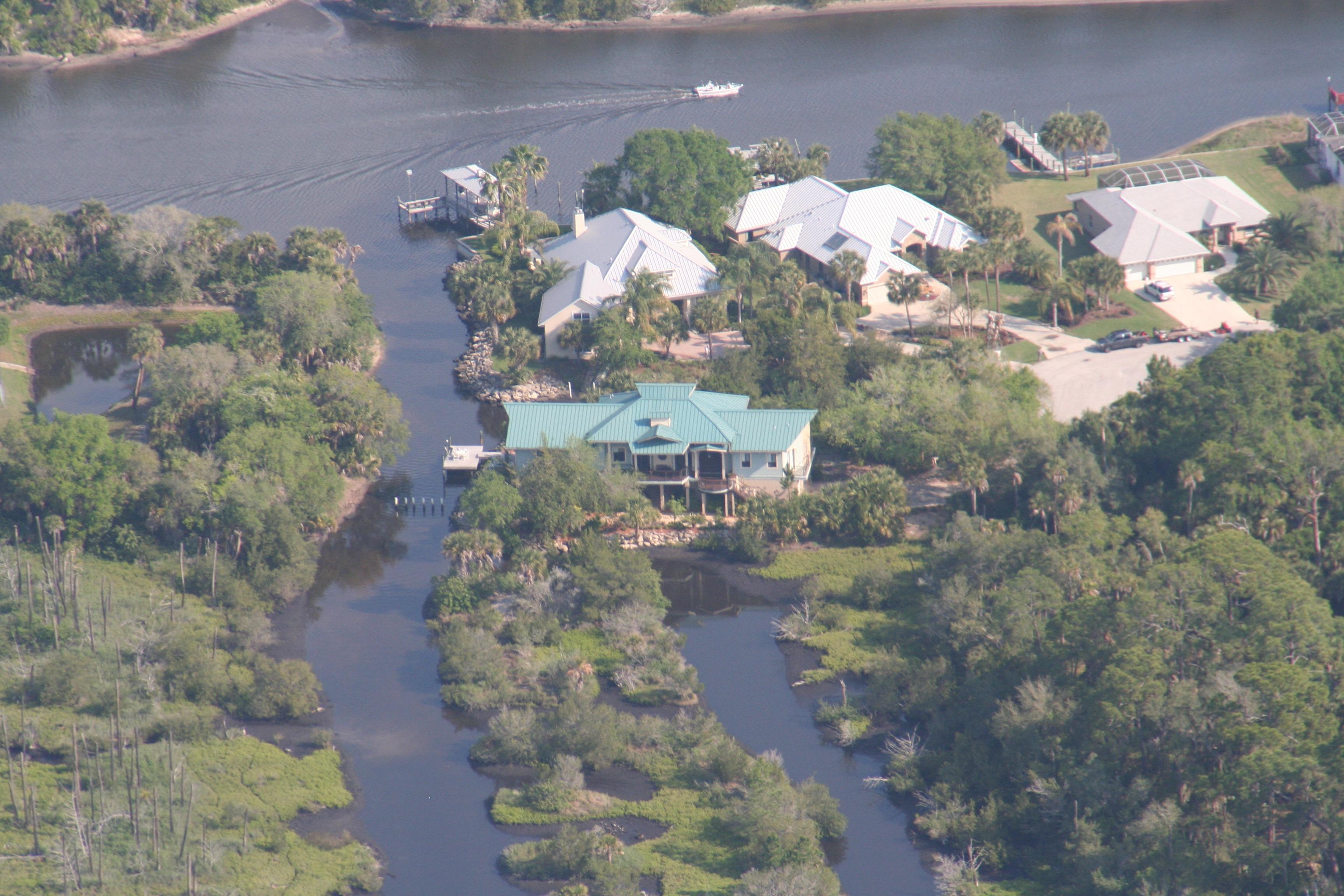 Property For Sale at Lambert Cove