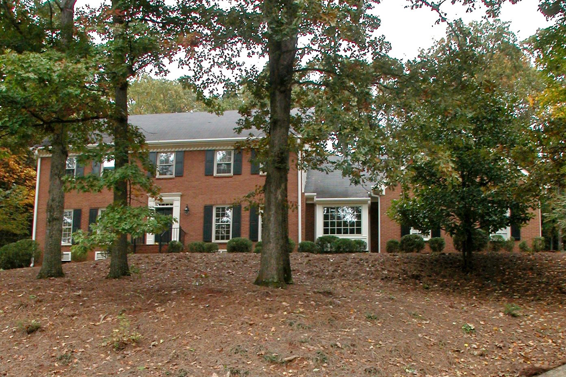 Property For Sale at Great Rental, Fabulous Location In North Atlanta/Sandy Springs