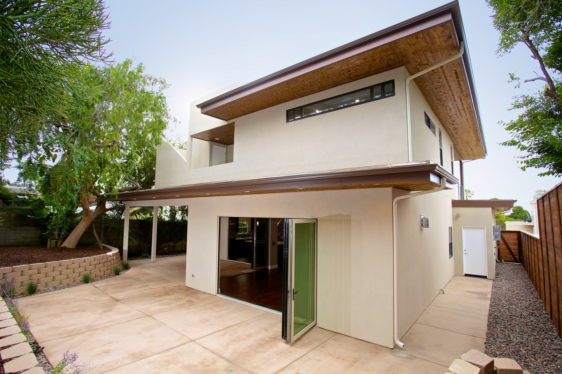 Additional photo for property listing at 9543 Poole Street  La Jolla, Калифорния 92037 Соединенные Штаты