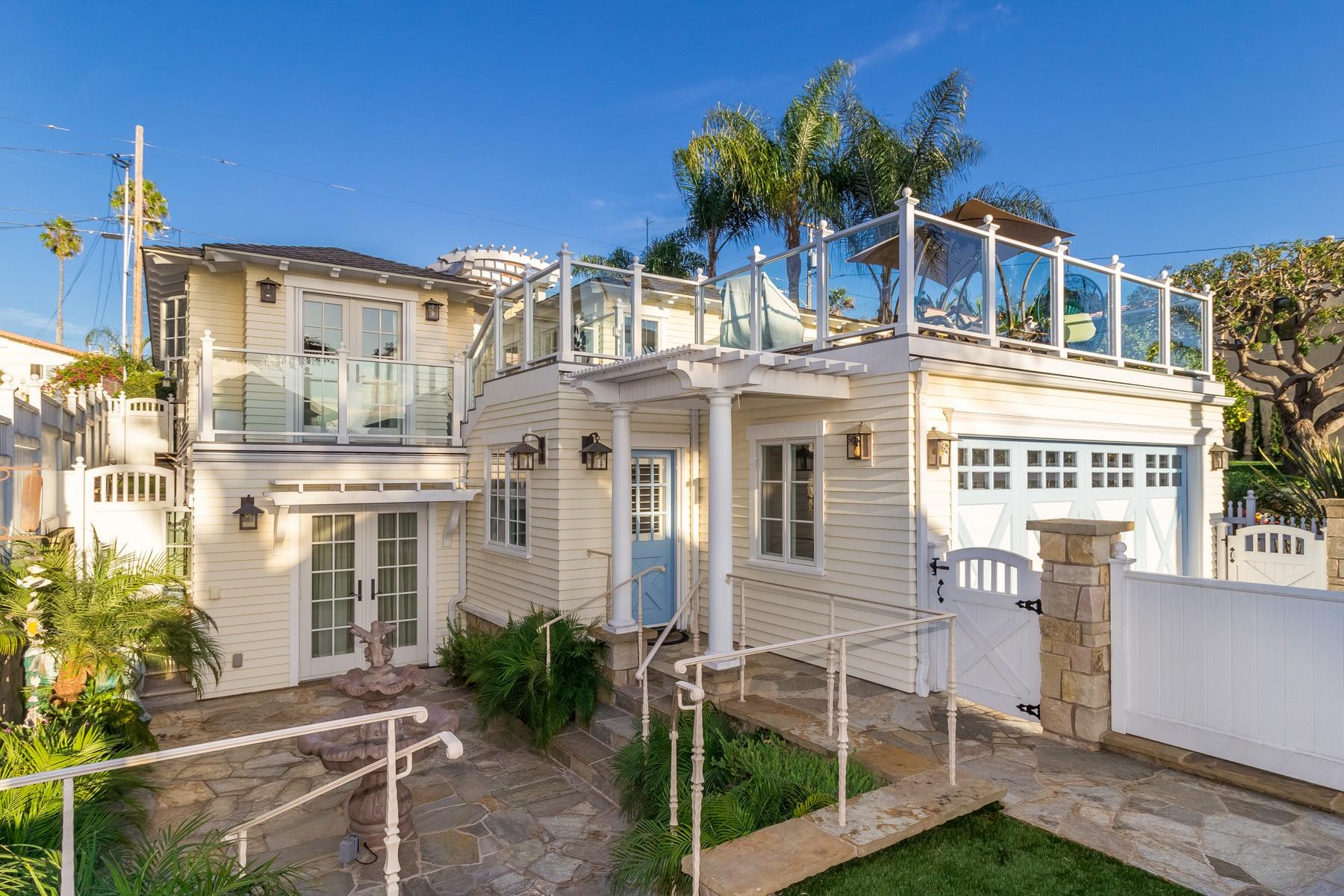 Einfamilienhaus für Verkauf beim 2088 Edinburg Cardiff, Kalifornien 92007 Vereinigte Staaten