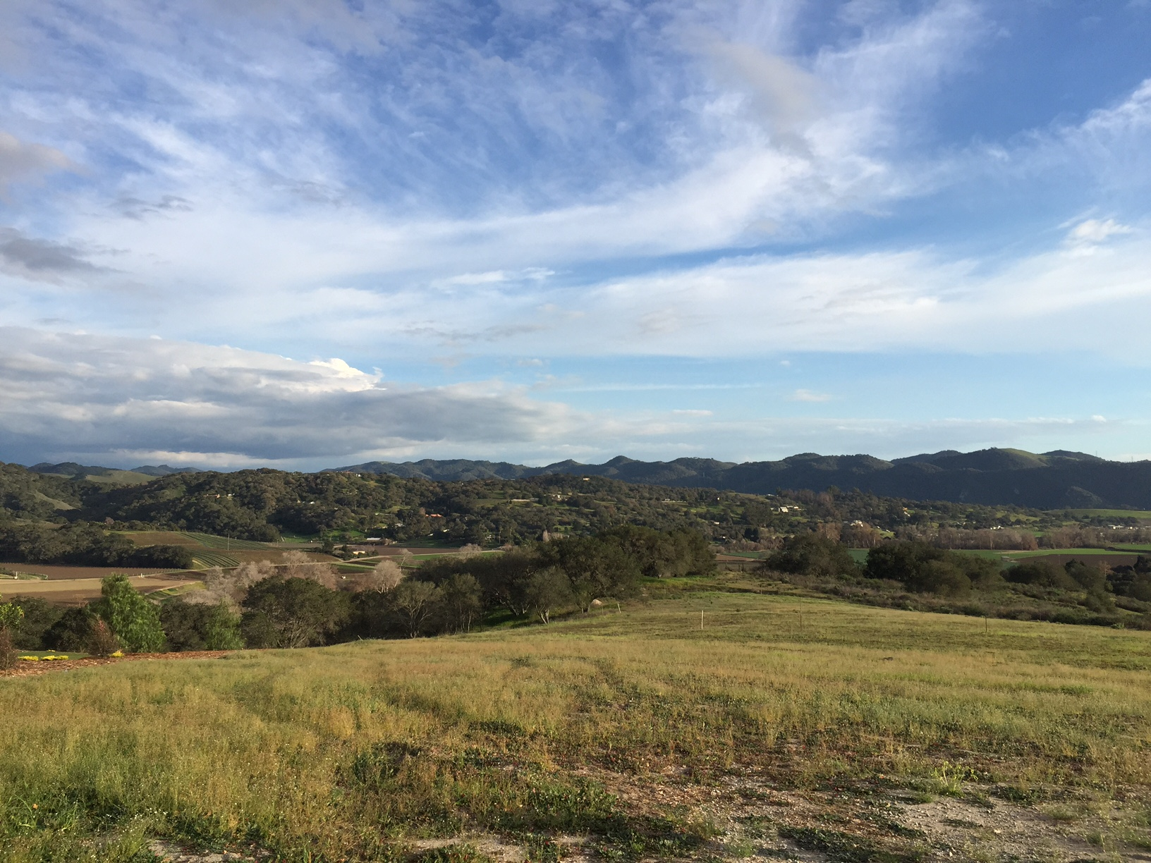 Land for Sale at Monte Sereno Estates Lot #30 180 Piedra Springs Road Arroyo Grande, California 93420 United States